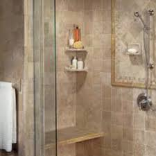 Best Bathroom Tile Ideas Images On Pinterest Bathroom - Bathroom tile designs photo gallery