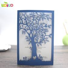 Blank Invitation Cards And Envelopes Blank Invitation Cards Envelopes Promotion Shop For Promotional