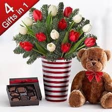 cheap flower delivery buy spree gifts same day flower delivery flowers online