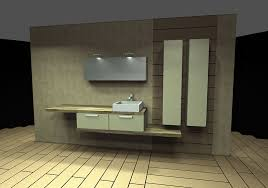 cuisiniste salle de bain salle de bain cuisines morel salle de bain lo salle de bain