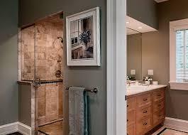 remodeling bathroom shower ideas 21 unique modern bathroom shower design ideas shower ideas