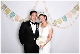 photo booth rental san diego aileen jonathan san diego photo booths nema photo booths