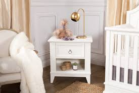 bedroom nightstand westport dark espresso dresser and mirror for