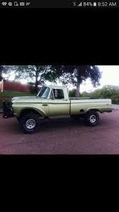 79 Ford Mud Truck Build - 159 best blue oval trucks images on pinterest classic trucks
