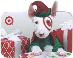 target in collierville tn black friday deals 263 best bullseye the target dog images on pinterest target
