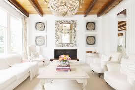jeff andrews custom home design inc 20 interior design terms defined designer jargon explained