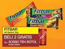 Teh Kotak Ecer promo harga ultra teh kotak minuman ringan terbaru minggu ini hemat id
