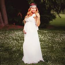 baby shower dresses u0026 sashes u2013 hospital maternity bag