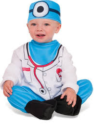 group doctor costume wholesale halloween costumes for kids