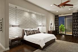 home design 81 exciting lighting ideas for bedrooms