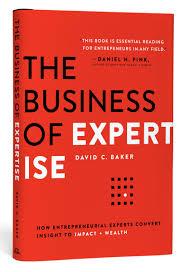 Marketing Advisor Recourses Business Insight For Expert Marketing Firms