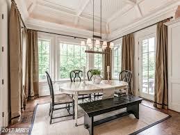 fairfax luxury real estate listings ttr sotheby u0027s international