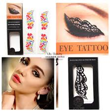 buy tool eye tattoo and get free shipping on aliexpress com