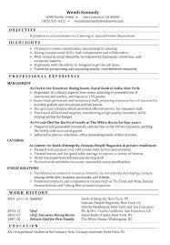 Lawrenceoliver Event Planner Resume by Event Coordinator Resume Planner Resume Coordinator Resume