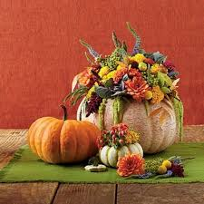 Fall Table Arrangements 21 Best Fall Flowers Images On Pinterest Fall Flowers Flower