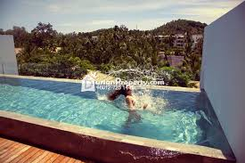 villa for sale at pool villas puchong for rm 1 173 200 by louise