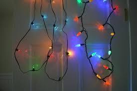 how to fix led christmas lights how to fix led christmas lights half out colorful lighting string