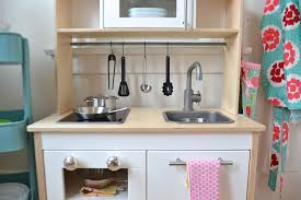 small kitchen sets furniture smart wise space utilization for small kitchens
