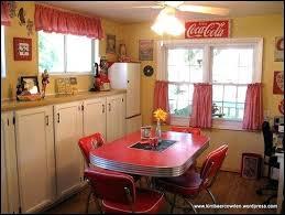 kitchen decorating themes kitchen theme decor bloomingcactus me