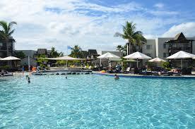 karma beach bar wyndham denarau island fiji beach wedding