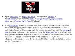 George Orwell s novel  Animal Farm    madenlimetal com Wikipedia Propaganda Quotes