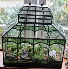 best 25 victorian terrariums ideas on pinterest used greenhouse