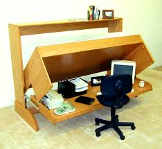 apartments endearing astounding brown murphy bed desk design