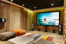 Home Theater Houston Ideas Home Theater Home Theater Installs Home Theater Design Houston