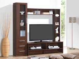 Entertainment Center Design by Techni Mobili Entertainment Center U0026 Reviews Wayfair