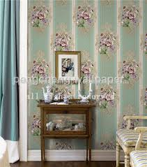 wallpapers for home interiors deep embossed wallpaper deep embossed wallpaper suppliers and