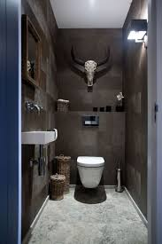 designs for a small bathroom 40 of the best modern small bathrooms functional toilet design