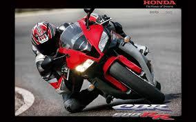 2008 honda rr 600 honda cbr600rr 1680x1050 wallpaper motoaus com