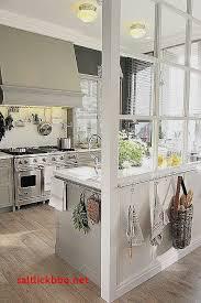 cuisine taupe quelle couleur pour les murs deco cuisine taupe pour idees de deco de cuisine élégant cuisine