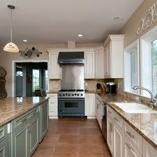 best 25 traditional kitchen tiles ideas on pinterest tile floor