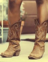 light colored cowgirl boots shoes boots western country brown cowboy boots cowgirl cowboy