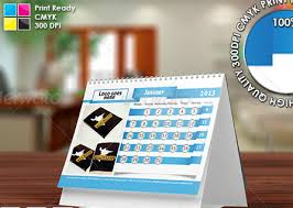 50 beautiful and attractive calendar design with psd 2013