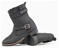 women s black motorcycle boots joe rocket moto adira women u0027s boots revzilla