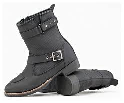 comfortable moto boots joe rocket moto adira women u0027s boots revzilla