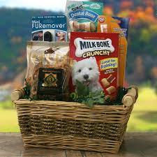 pet gift baskets 16 effective animal shelter fundraising ideas pet fundraiser ideas