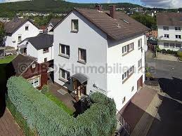 Zweifamilienhaus Zu Verkaufen Top Ein Zweifamilienhaus Gepflegt Modernisiert Zu Verkaufen