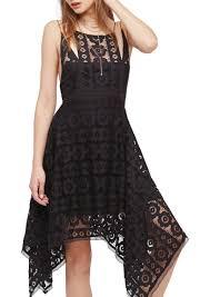 free people free people just like honey lace dress dresses