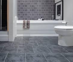 is vinyl flooring for a bathroom 21 bathroom tile ideas interior god grey bathroom floor