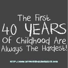 Childhood Meme - the first 40 years of childhood meme my incredible website