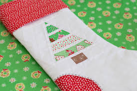 stockings family hearth
