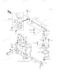 96 kawasaki bayou 300 wiring diagram 96 wiring diagrams