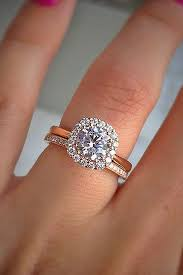 amazing wedding rings wedding rings princess cut diamonds amazing square diamond