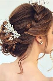 mother of the bride hairstyles images the 25 best mother of the bride hairstyles ideas on pinterest