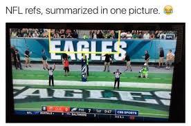 Nfl Bandwagon Memes - 41 football memes that are way more fun than watching the games