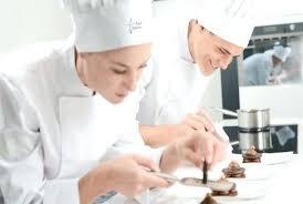 commis de cuisine emploi formation commis de cuisine formation mis de cuisine meilleur de