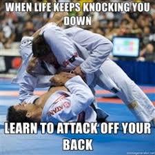 Karate Meme Generator - fight hub tv miesha pinterest hub tv miesha tate and mma